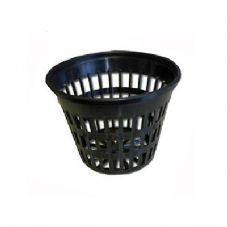 Amazon 80mm Net Pot ( Pack of 5 )